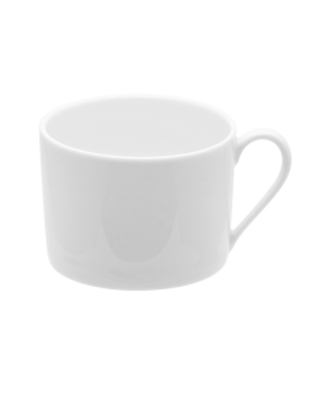 Tea cup 25 cl