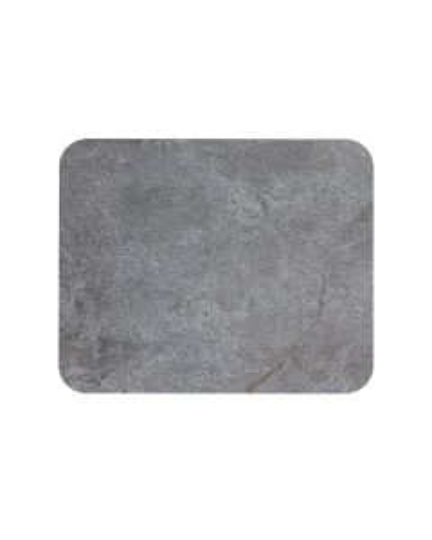 Stone melamine gn 1/2 tray 26.4x32.5 cm
