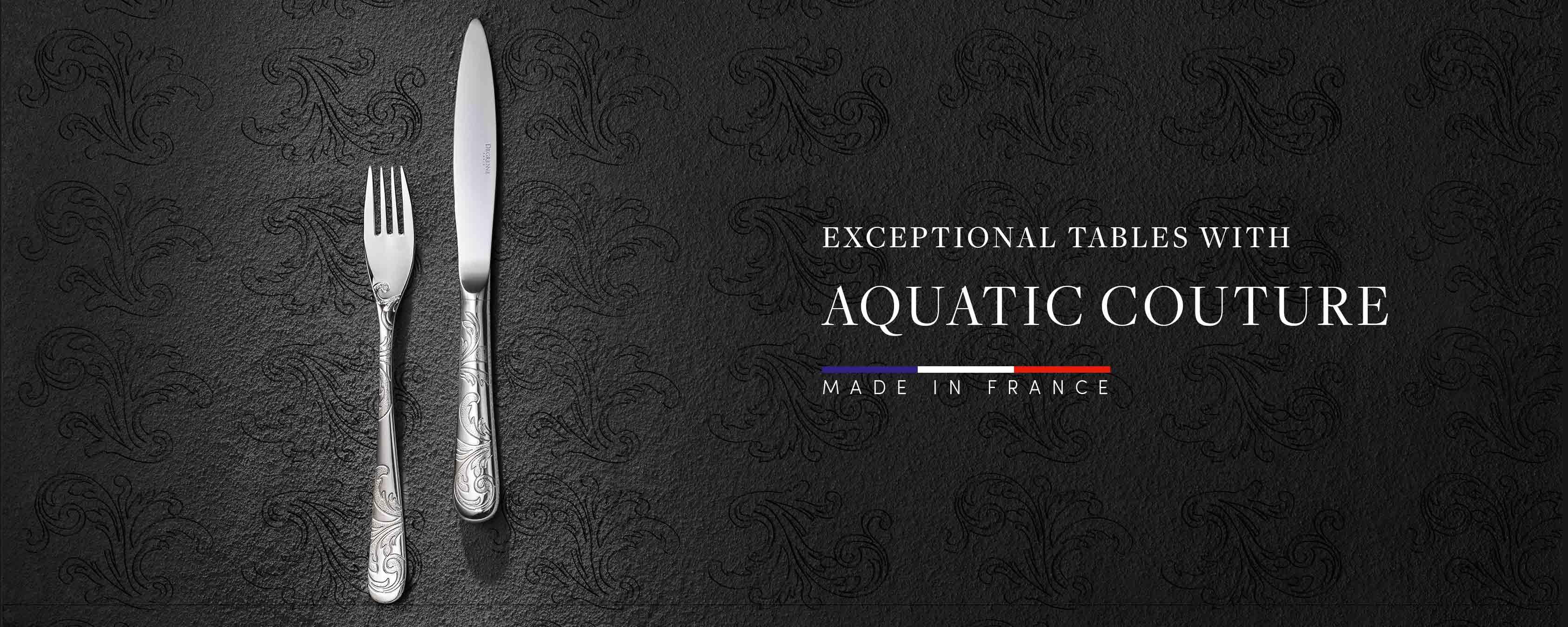 Aquatic Couture - CHR - EN